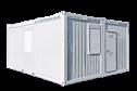 CHV-300-DA-Mietcontainer-Buerocontiner-anlage-small-224-4