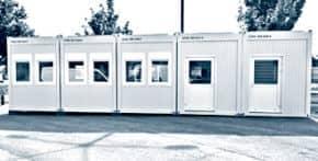 CHV-Buerocontainer-Austattung-Fenster-Tueren-main