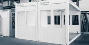CHV-Buerocontainer-Austattung-Paneel-System-main