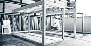 CHV-Buerocontainer-Austattung-Stahlkonstruktion-main