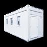 CHV-Buerocontainer-CHV-300-73-224-right-3