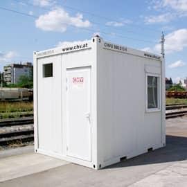 CHV-Buerocontainer-chv-150-10ft-Buerocontainer-2