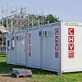 CHV-Buerocontainer-chv-300-20ft-Buerocontainer-1