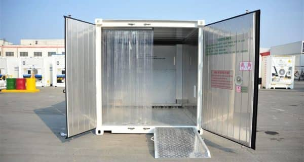 CHV-Container-Kuehlcontainer-10ft-3-Meter-innen