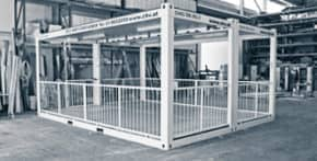 CHV-Containeranlagen-Containertypen-Terrassencontainer-main2