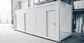 CHV-Containeranlagen-Containertypen-Verbindungscontainer-main3