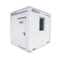 CHV-Mietcontainer-CHV-150-new-224