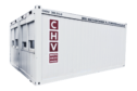 CHV-Mietcontainer-CHV-300-3er-new-224