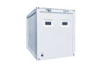 CHV-Mietcontainer-CM150S-Sanitaercontainer-mini-new-224W