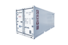 CHV-Mietcontainer-CM200-Reefer-mini-new-224-2