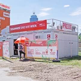 CHV-Mietcontainer-Containeranlagen-Presse-270