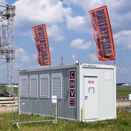 CHV-Mietcontainer-Nova-Rock-Kassa-270-2