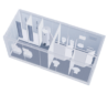 CHV-Mietcontainer-Sanitaer-Container-main-new