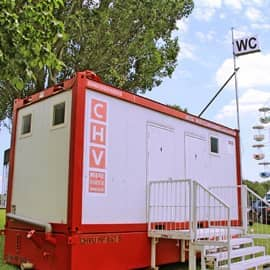 CHV-Mietcontainer-WC-Container-270