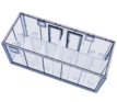 CHV-Mietcontainer-WC-Container-300WCDH-main-new2