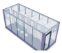 CHV-Mietcontainer-WC-Container-WCD-main4