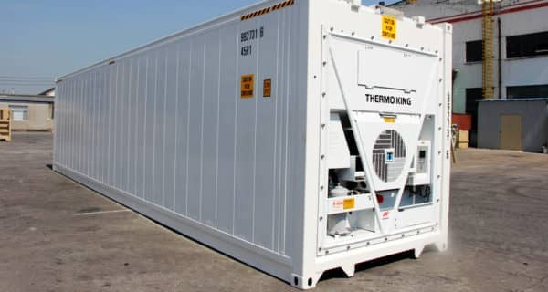 CHV_Kuehlcontainer_40ft-lowres-2