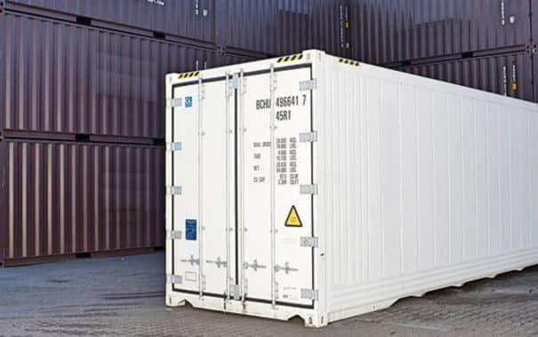 CHV_Kuehlcontainer_40ft-new3
