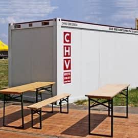 Mietcontainer-Eventcontainer-Moebliert-270x270