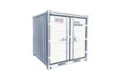 CHV-Container-Lagercontainer-090-mini-icon-2