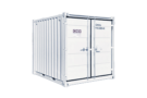 CHV-Container-Lagercontainer-110-mini-icon-2