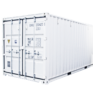 CHV-Container-Lagercontainer-210-mini-icon-1