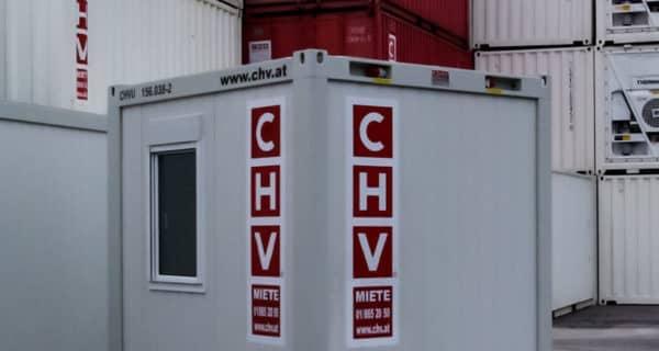 CHV-Container-Buerocontainer-CHV150-seitlich-11