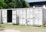 CHV-Container-Lagercontainer-CHV210-main-640