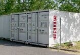 CHV-Container-Lagercontainer-main-540-2