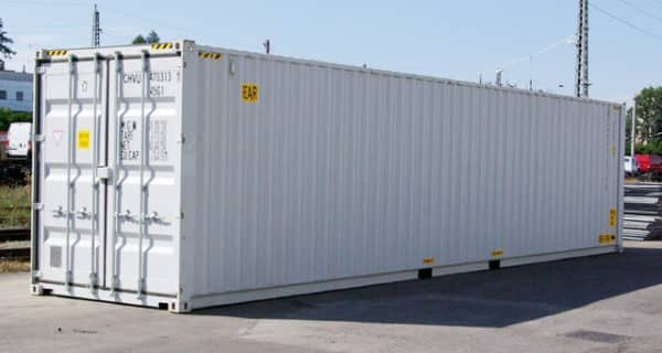 CHV-Container-Reefer-Kuehlcontainer-40ft-640-2