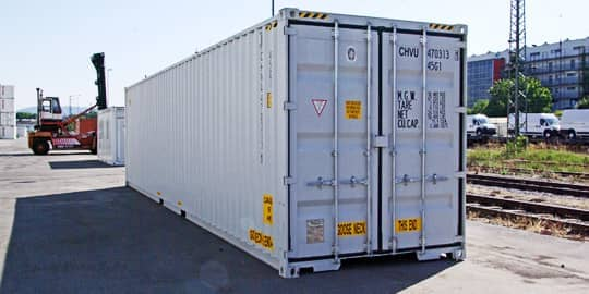 CHV-Container-Reefer-Kuehlcontainer-40ft-HCDD-540
