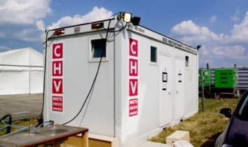 CHV-Container-Sanitaer-CHV300S-Event-Frontal-640-2