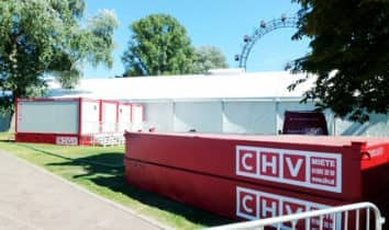 CHV-Container-Sanitaercontainer-tanks-640-main