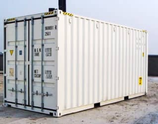 CHV-Container-Seecontainer-20ft-HC-main2