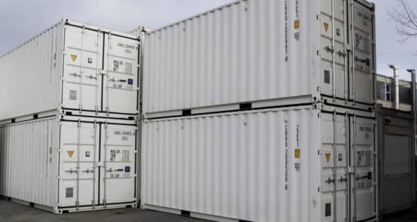 CHV-Container-Seecontainer-CHV200-Easy-Open2