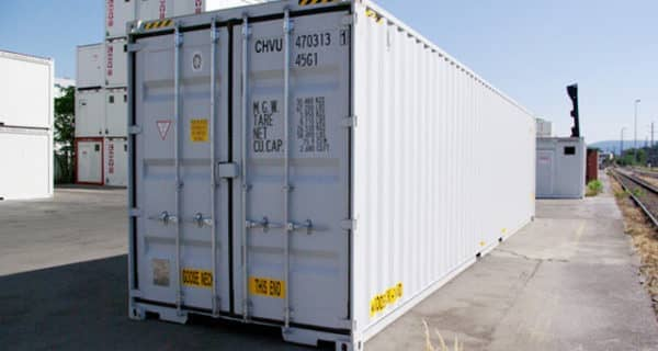 CHV-Container-Seecontainer-HC-40ft-double-door-1