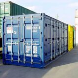 CHV-Container-Seecontainer-HCDD-main