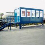 CHV-Container-Spezialcontainer-CHV300-Sonderanfertigungen-Stahlkonstruktion-2