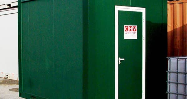 CHV-Container-Technikcontainer-CHV150-10ft-green2