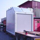 CHV-Container-Technikcontainer-Sonderanfertigung-OMV-1