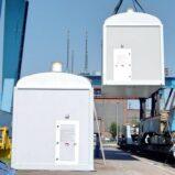 CHV-Container-Technikcontainer-Sonderanfertigungen-Borealis-1