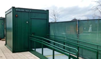 CHV-Container-WC-Container-Barrierefrei-main