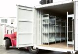 CHV-Container-Werkstattcontainer-Regalcontainer-2-1