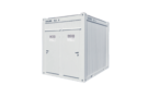 CHV-WC-Container-CHV150-WC-main2