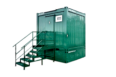 CHV-WC-Container-CHV150-WCB-main