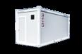 Mini-Contaner-Sanitaer-CHV300S-2