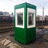 CHV-Buerocontainer-CHV060-Kabine-3-main-810
