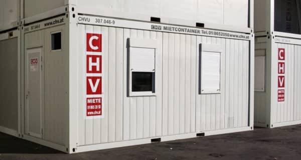 CHV-Gebrauchtmarkt-CHV300-seitliche-fenster-307-046-9-side1