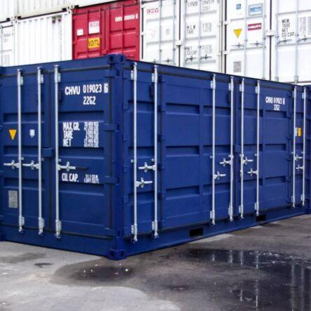 CHV-Gebrauchtmarkt-Seecontainer-open-side-innen-019-023-side_main1