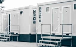 CHV-Container-Sanitaercontainer-main-2DUO